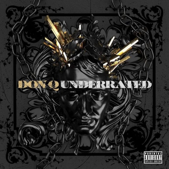 don-q-underrated