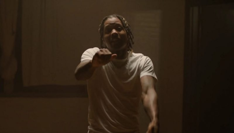 Lil-Durk-habits-video