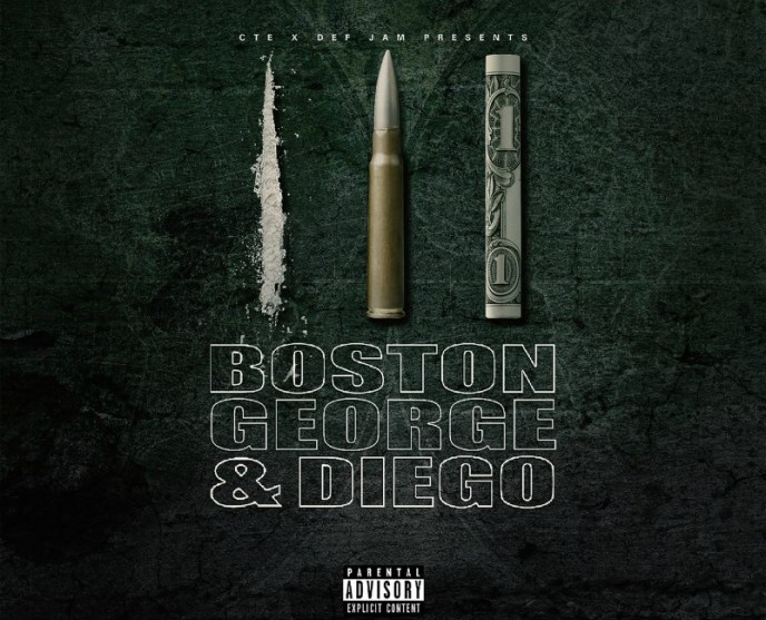 boston-george-diego-mixtape