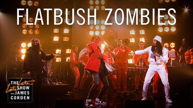 flatbush-zombies-headstone-the-late-show