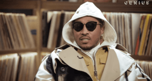 future-for-the-record-interview