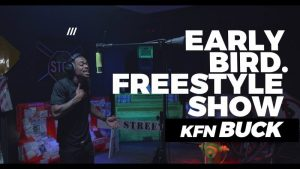 kfn-buck-early-bird-freestyle