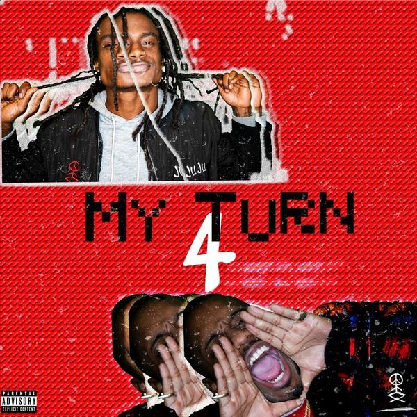 audio-push-my-turn-4-mixtape
