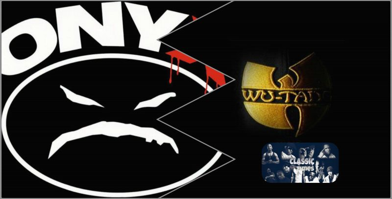 onyx-wutang-the-worst-classic-times