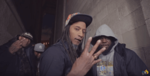 smif-n-wessun-testify-video'