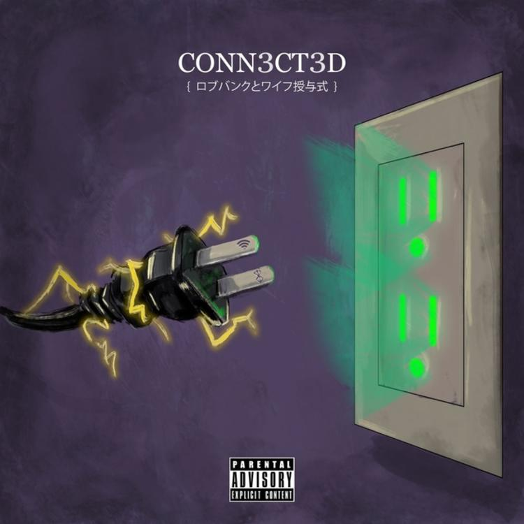 wifisfuneral-rob-banks-con3ct3d-album-stream