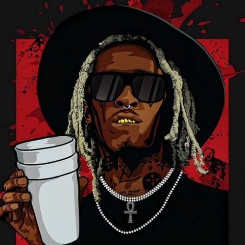 young-thug-the-leak-10-mixtape