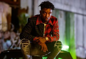 21-savage-speaks-for-first-time-ice-arrest