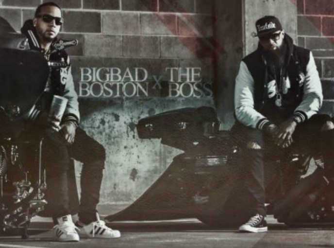 Boston-george-slim-thug-boston-x-the-boss-ep