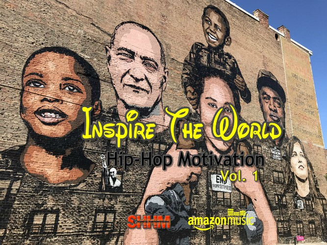inspire-the-world-hip-hop-motivation