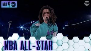 j-cole-nba-all-star-game-perfomance