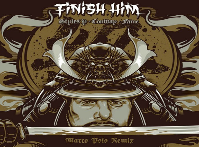 marco-polo-finish-him-remix-styles-p-conway-lil-fame