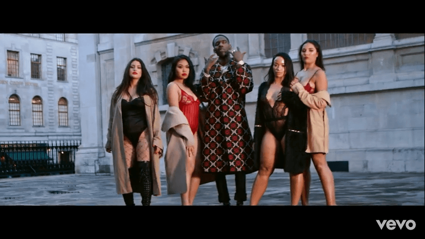 young-dolph-on-god-video