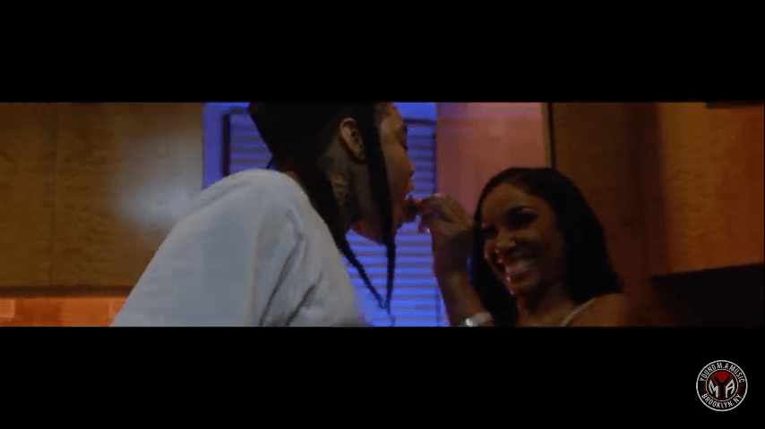 young-ma-stubborn-ass-video