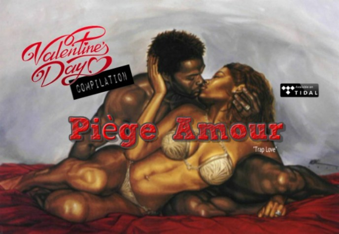 piege-amour-valentines-day-playlist