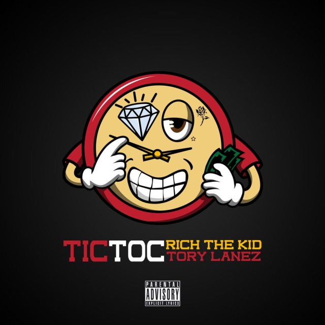 rich-the-kid-tic-toc