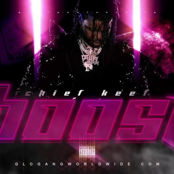 chief-keef-boost