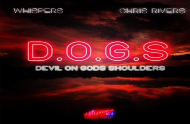 whispers-chris-rivers-dogs