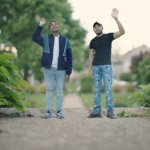 """YBN Cordae Taps Chance The Rapper For New Video """"Bad Idea"""""""