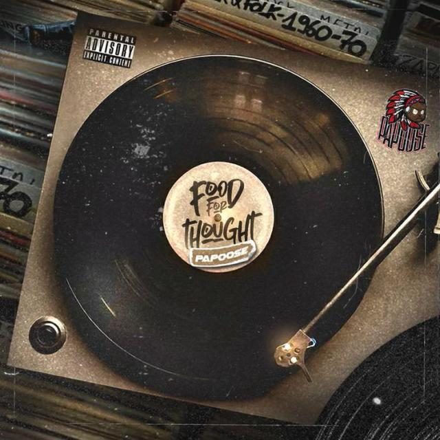 papoose-food-for-thought