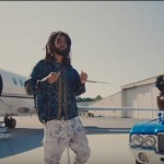 "Dreamville Drops New Video ""Down Bad"""