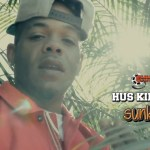 Hus Kingpin – Sunkist (Official Video)