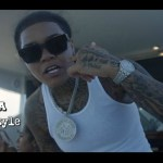 "Watch Young M.A ""The Lyfestyle"" (Official Music Video)"