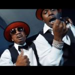 """Plies & DaBaby Hit Las Vegas For Official Video To """"Boss Friends"""""""