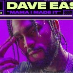 """Dave East Performs His """"Survival"""" Single """"Mama I Made It"""" LIVE At Vevo Ctrl"""