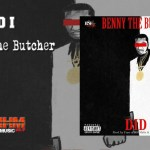 "Listen To Benny The Butcher's New Single ""Did I"""
