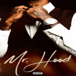 """Ace Hood & Jacquees Link Up For """"12 O'Clock"""""""