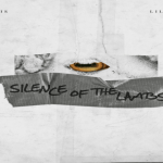 """Ludacris & Lil Wayne Join Forces For Their Song """"Silence Of The Lambs"""""""