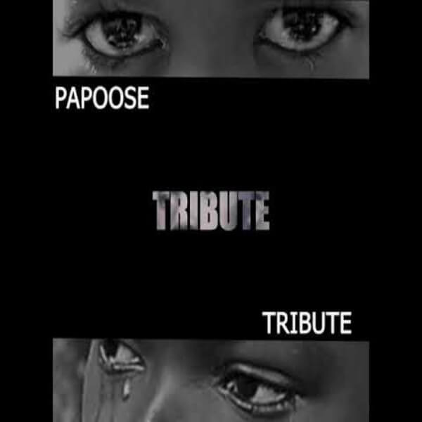 papoose-tribute