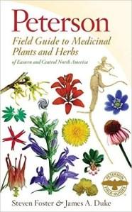 Pepper, Paprika (Capsicum annuum), packet of 50 seeds, organic