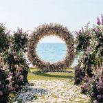Stunning Tropical Wedding at Sava Villas Phuket | Strictly Weddings