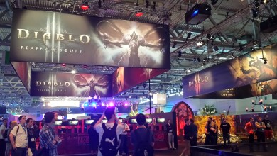 8 Best Diablo 3 Builds for All Classes – Strident Gamer