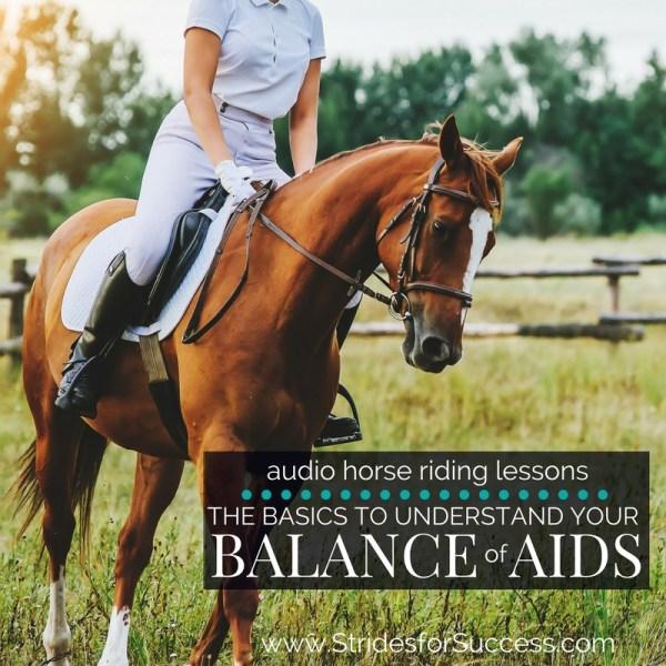 Understanding the Balance of Aids