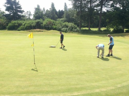 site_assessment_purdis_heath_golf_club