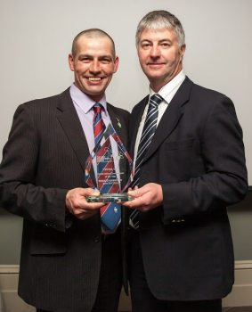edward-ainsworth-avro-golf-club-conservation-greenkeeper-of-the-year