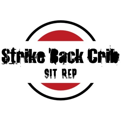 The Action Sit Rep