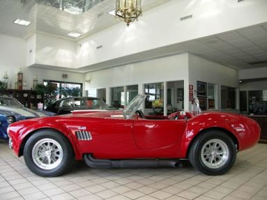 used-1966-ford-shelby_cobra_427_rep-sold-6046-3112411-1-640
