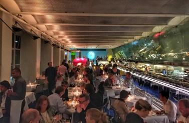 river-cafe-dining-room