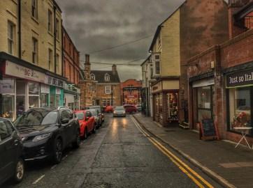 adam-and-eve-street