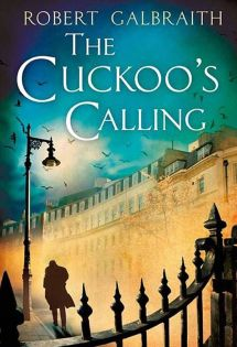 the-cuckoos-calling-cover