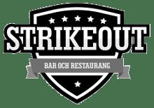 strikeout bar torsby