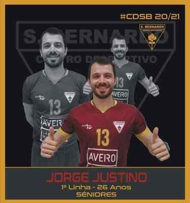 Jorge Justino_Aveiro