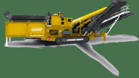 SQ2072_Track_Range-01-Yellow