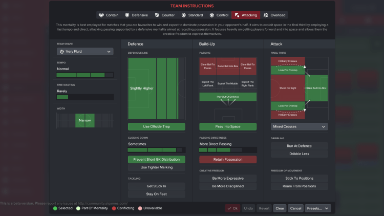 Arsenal_ Overview-2.png