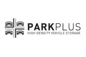 park plus commercial parking solutions.