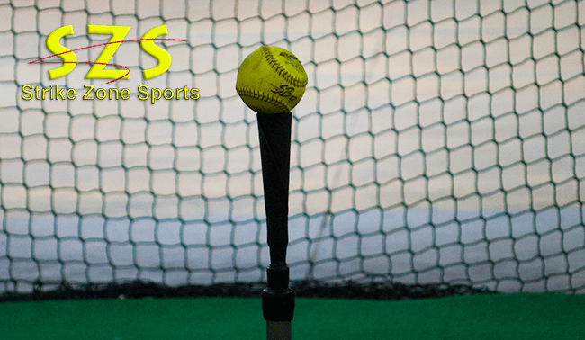 Fastpitch-Training-Services